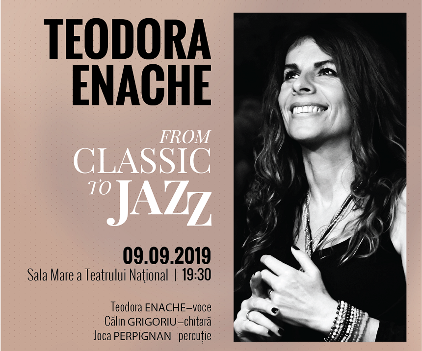 from-classic-to-jazz-2019